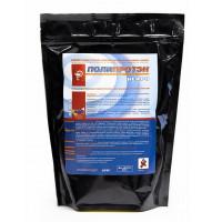 Полипротэн Нефро - лечебное питание 800 гр.